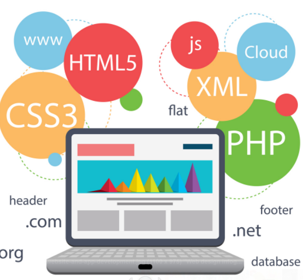 Web App and Development